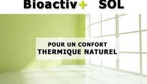 Bioactiv + Sol
