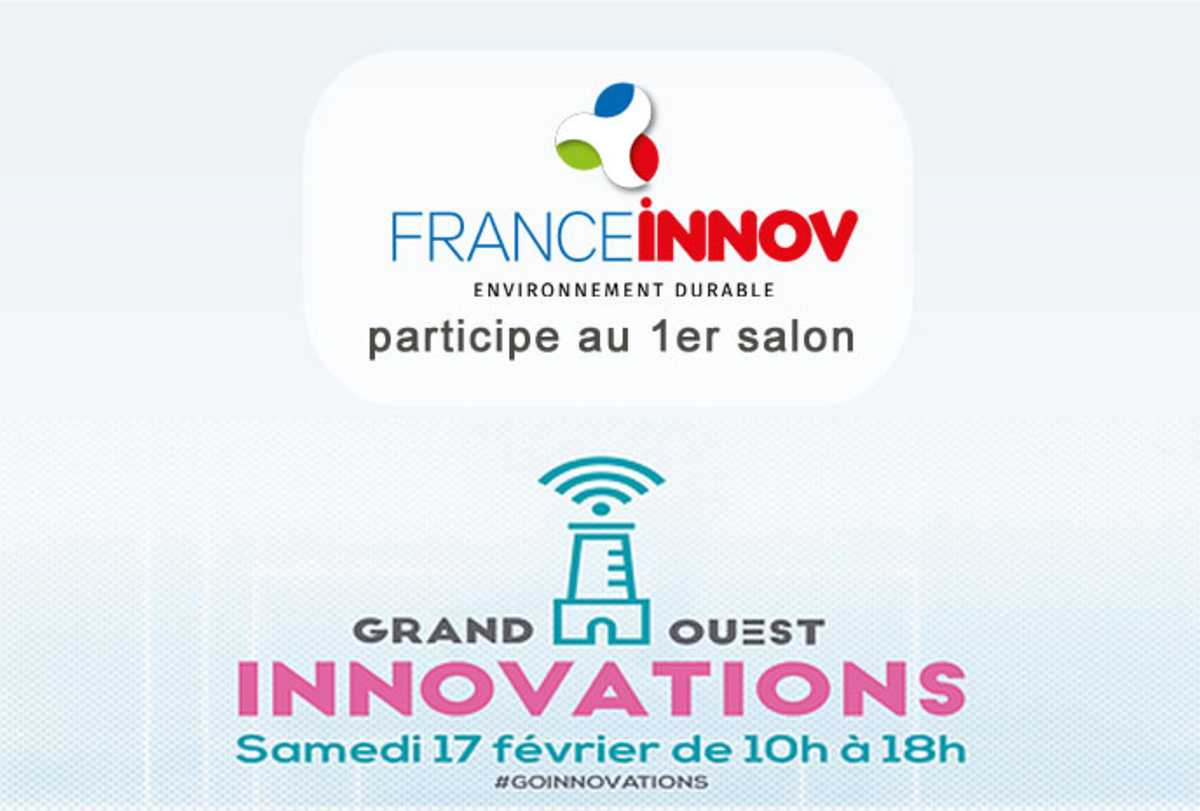 france innov au grand ouest innovations