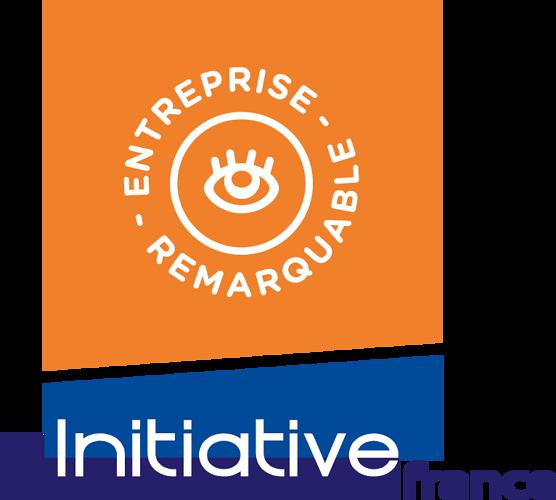 Franceinnov récompensée par Initiative Bretagne 0